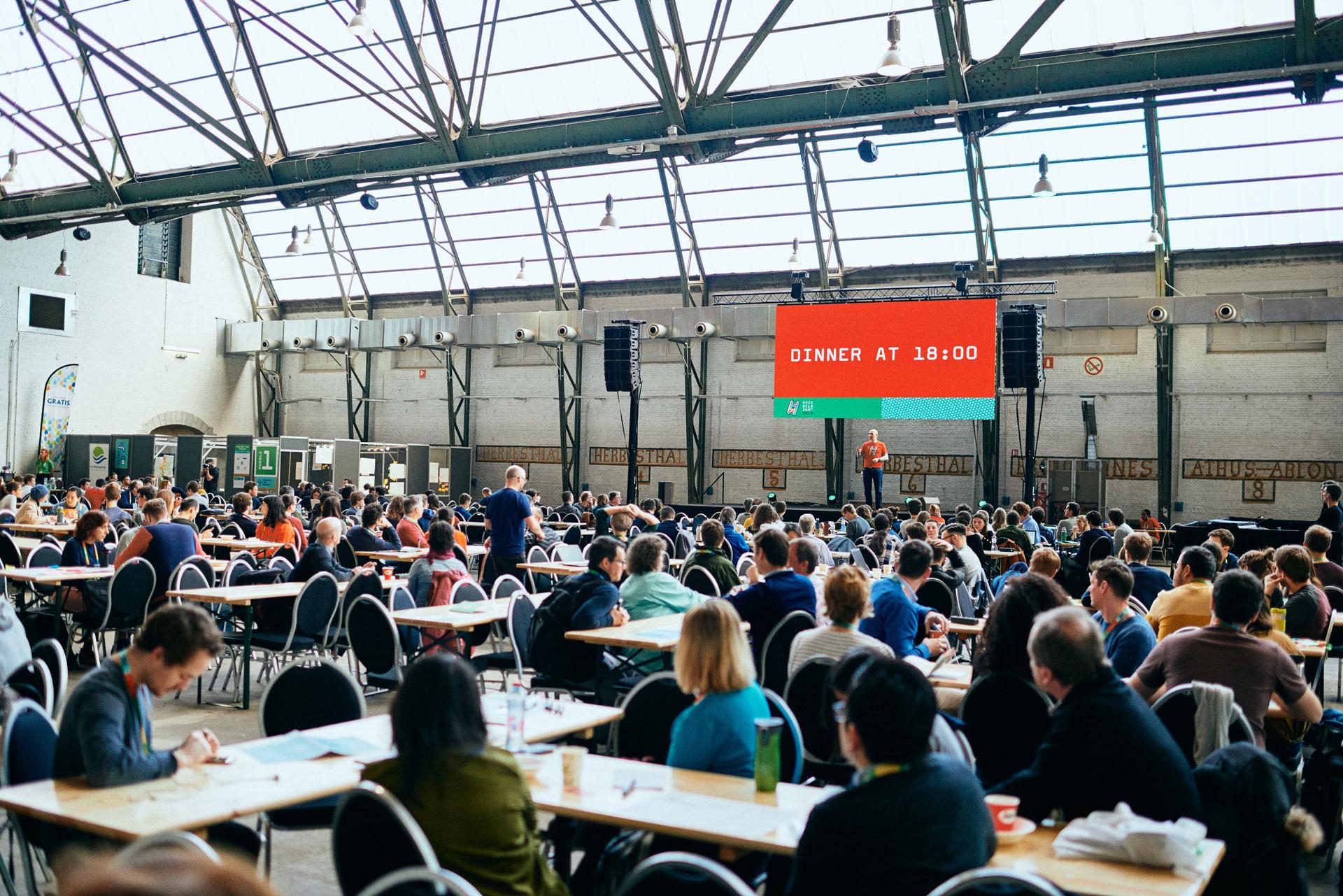 hack4oceans-hackathon-2019-hack-belgium-01-1920x1281