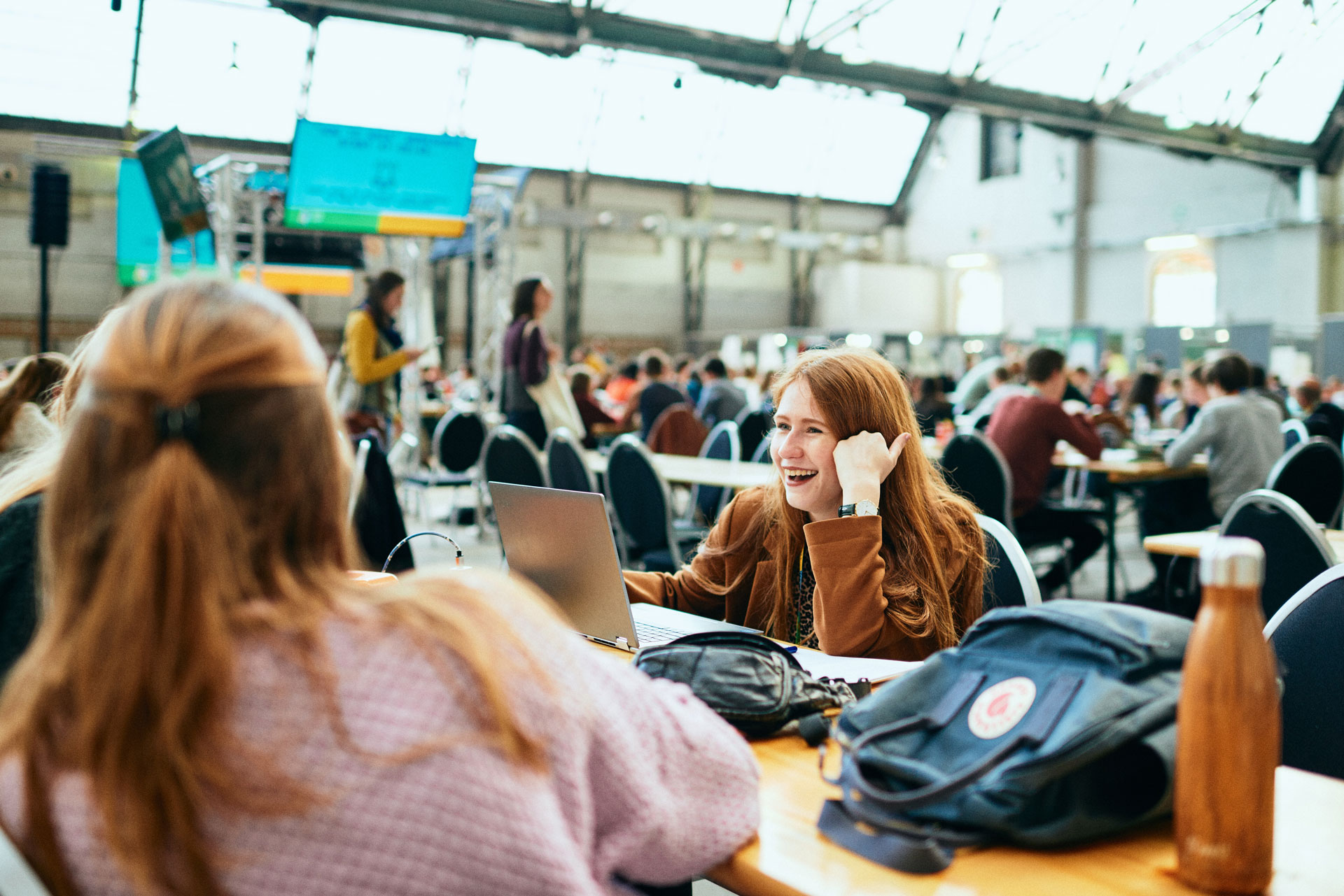 hack4oceans-hackathon-2019-hack-belgium-02-1920x1281