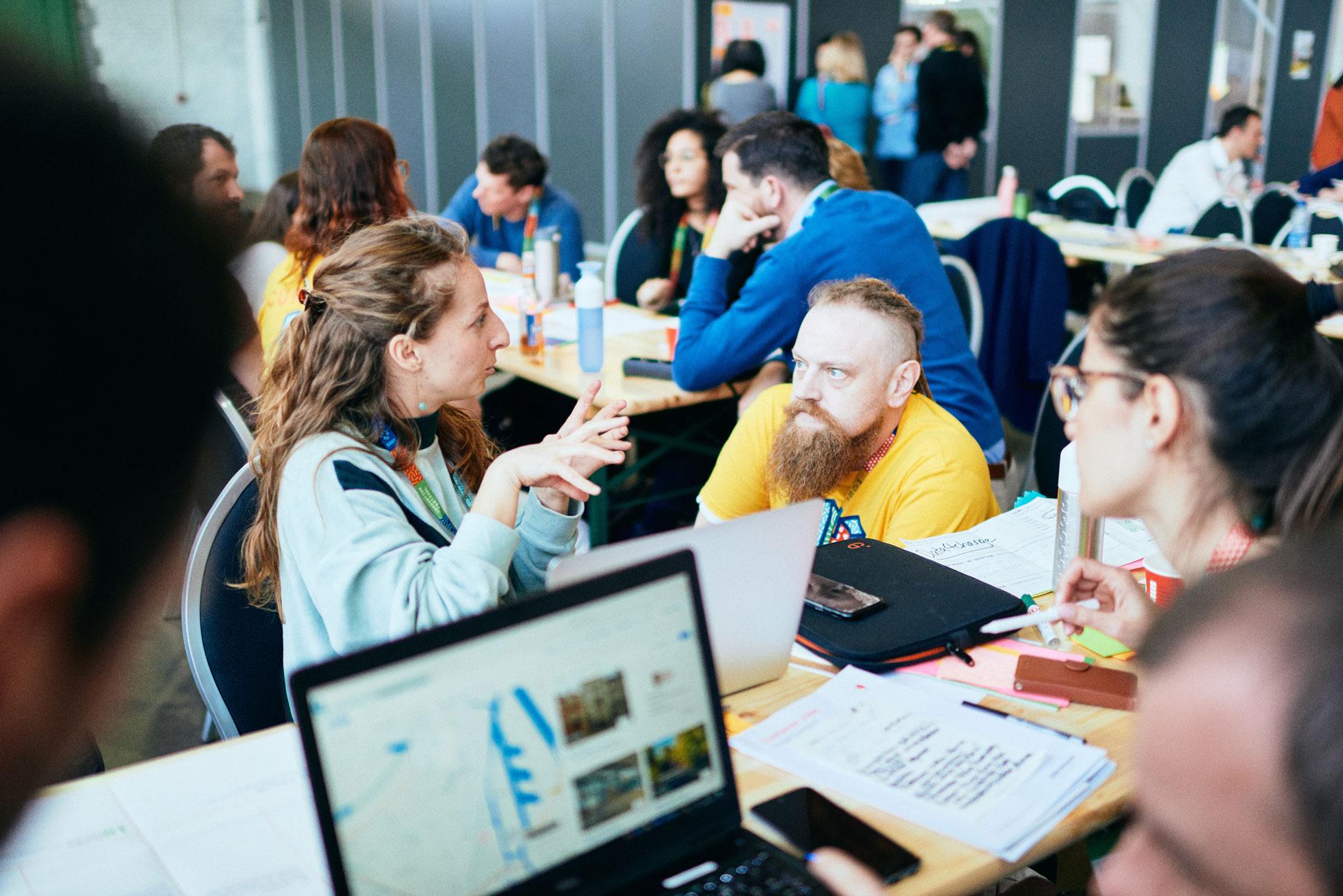 hack4oceans-hackathon-2019-hack-belgium-03-1920x1281